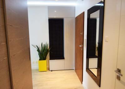 meble-korytarza-na-wymiar-sloneczna-mobiliani-bydgoszcz-001