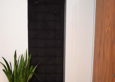 meble-korytarza-na-wymiar-sloneczna-mobiliani-bydgoszcz-003