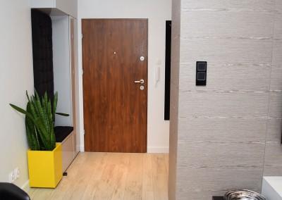 meble-korytarza-na-wymiar-sloneczna-mobiliani-bydgoszcz-050