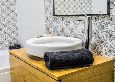 meble-w-mieszkaniu-pokazowym-mobiliani-na-ul-slonecznej-w-bydgoszczy-002
