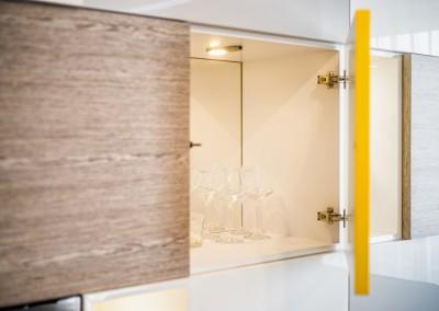 meble-w-mieszkaniu-pokazowym-mobiliani-na-ul-slonecznej-w-bydgoszczy-012