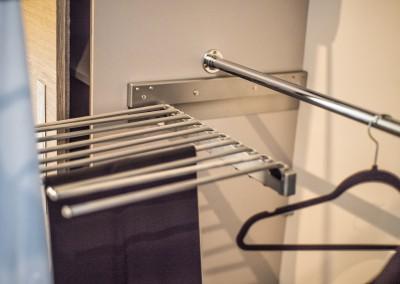 meble-w-mieszkaniu-pokazowym-mobiliani-na-ul-slonecznej-w-bydgoszczy-015