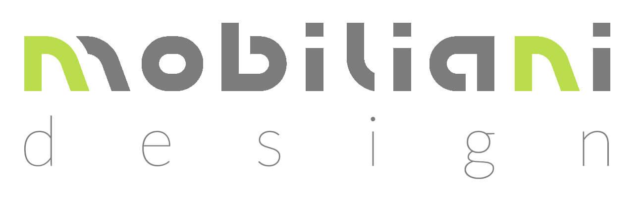 Projektowanie wnętrz w Bydgoszczy - Mobiliani Design