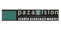 Studio aranżacji wnętrz - Paza Vision Bydgoszcz