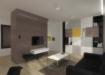 projekt-wnetrza-mieszkania-pokazowego-mobiliani-bydgoszcz-002