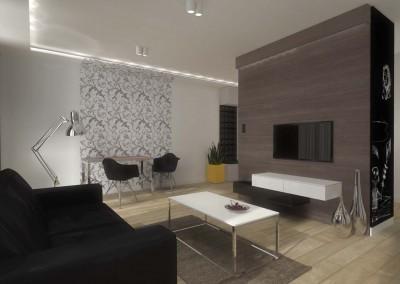 projekt-wnetrza-mieszkania-pokazowego-mobiliani-bydgoszcz-003