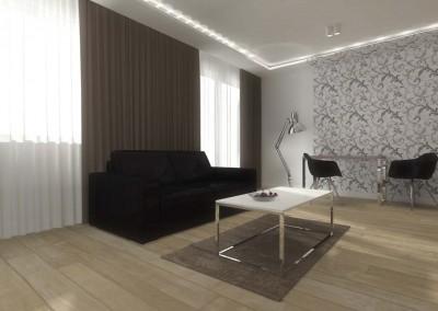 projekt-wnetrza-mieszkania-pokazowego-mobiliani-bydgoszcz-004