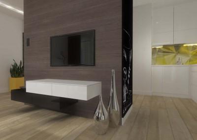 projekt-wnetrza-mieszkania-pokazowego-mobiliani-bydgoszcz-005