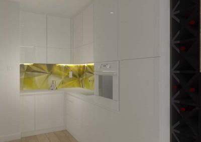 projekt-wnetrza-mieszkania-pokazowego-mobiliani-bydgoszcz-006