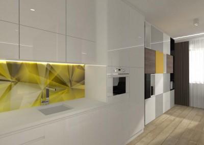 projekt-wnetrza-mieszkania-pokazowego-mobiliani-bydgoszcz-008