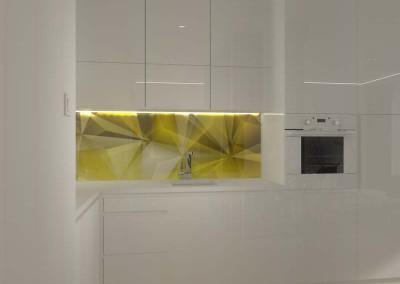 projekt-wnetrza-mieszkania-pokazowego-mobiliani-bydgoszcz-009