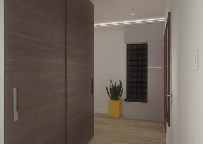 projekt-wnetrza-mieszkania-pokazowego-mobiliani-bydgoszcz-011