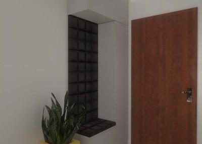 projekt-wnetrza-mieszkania-pokazowego-mobiliani-bydgoszcz-012