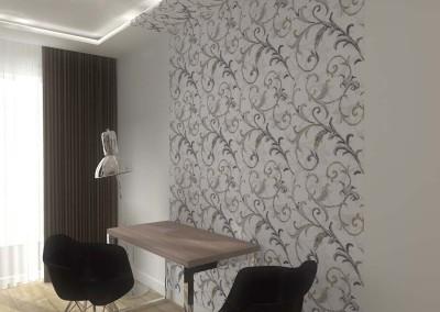 projekt-wnetrza-mieszkania-pokazowego-mobiliani-bydgoszcz-013