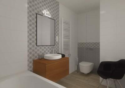 projekt-wnetrza-mieszkania-pokazowego-mobiliani-bydgoszcz-014