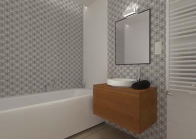 projekt-wnetrza-mieszkania-pokazowego-mobiliani-bydgoszcz-015