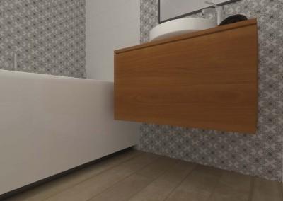 projekt-wnetrza-mieszkania-pokazowego-mobiliani-bydgoszcz-016