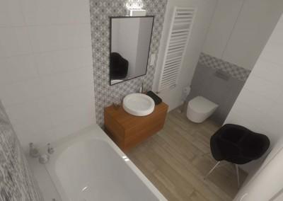projekt-wnetrza-mieszkania-pokazowego-mobiliani-bydgoszcz-017