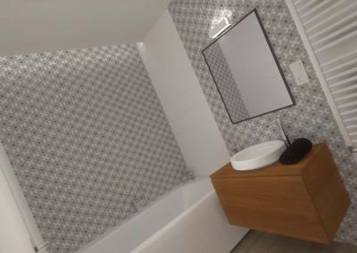 projekt-wnetrza-mieszkania-pokazowego-mobiliani-bydgoszcz-018