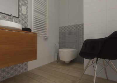 projekt-wnetrza-mieszkania-pokazowego-mobiliani-bydgoszcz-019