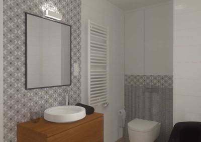 projekt-wnetrza-mieszkania-pokazowego-mobiliani-bydgoszcz-021