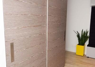 meble-korytarza-na-wymiar-sloneczna-mobiliani-bydgoszcz-006