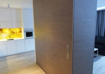 meble-korytarza-na-wymiar-sloneczna-mobiliani-bydgoszcz-008