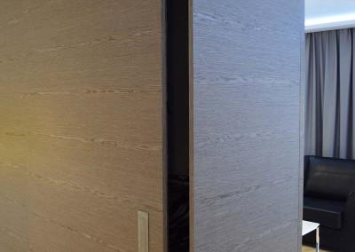 meble-korytarza-na-wymiar-sloneczna-mobiliani-bydgoszcz-009