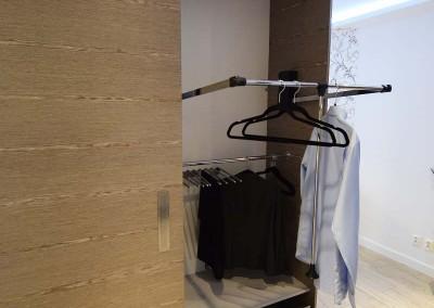 meble-korytarza-na-wymiar-sloneczna-mobiliani-bydgoszcz-012