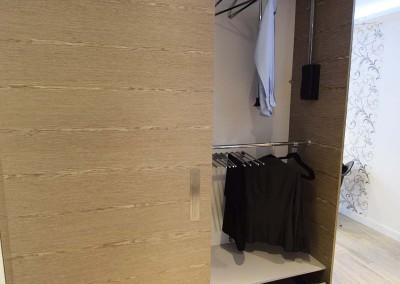 meble-korytarza-na-wymiar-sloneczna-mobiliani-bydgoszcz-013