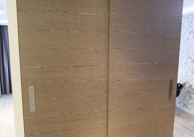 meble-korytarza-na-wymiar-sloneczna-mobiliani-bydgoszcz-015