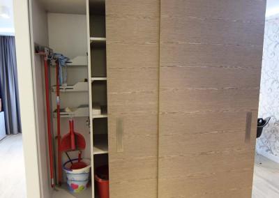 meble-korytarza-na-wymiar-sloneczna-mobiliani-bydgoszcz-016