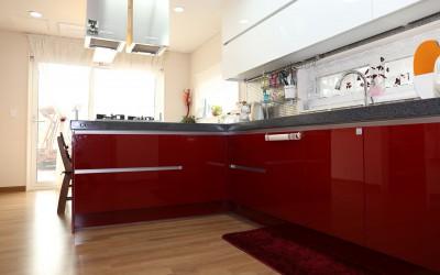 Kuchnia na bogato – nowoczesne, designerskie i luksusowe dodatki do wnętrza kuchni.