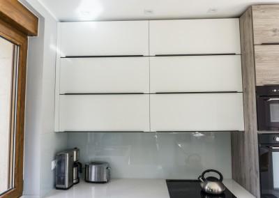kuchnie-na-wymiar-bydgoszcz-005