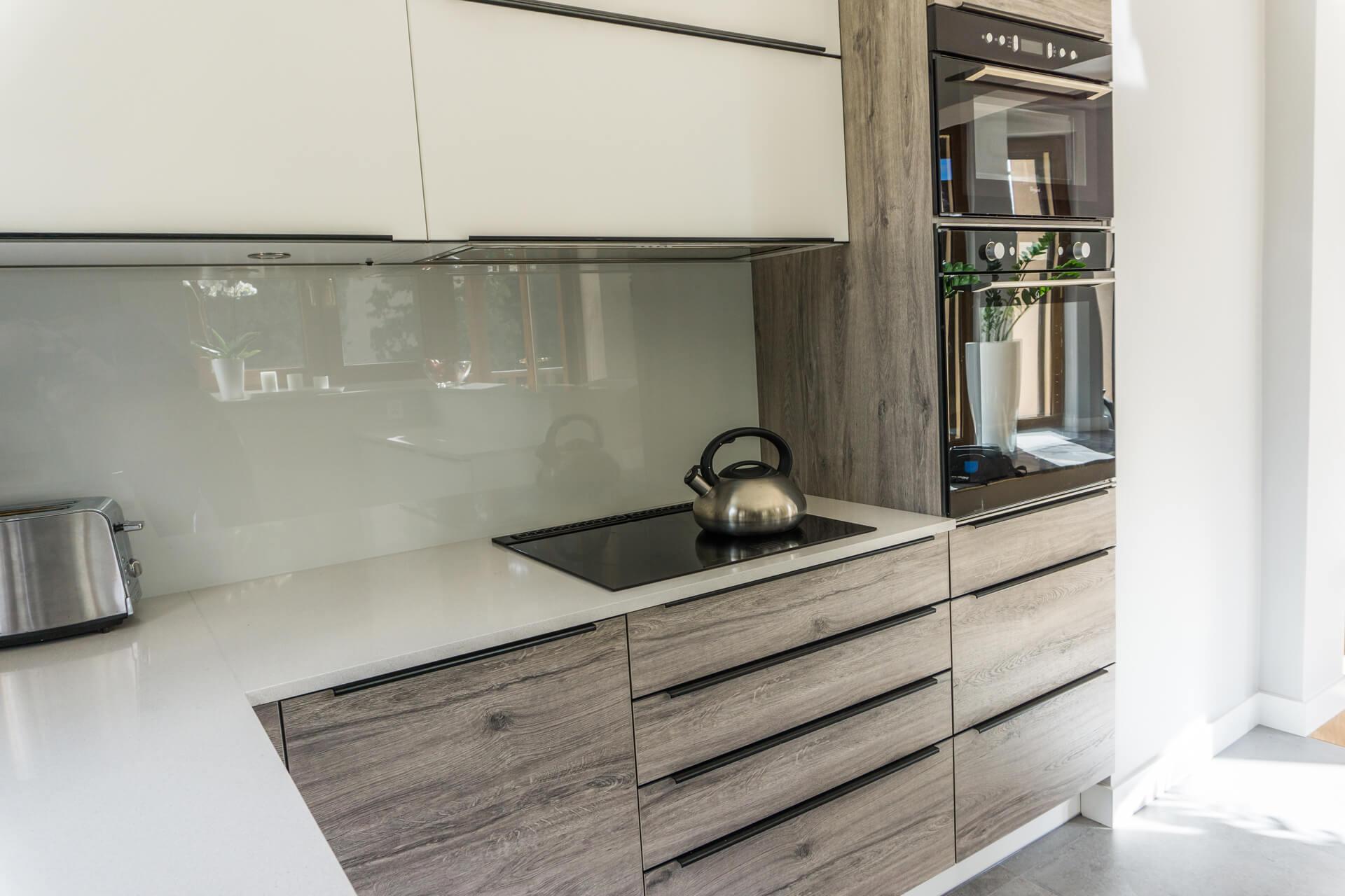 kuchnie-na-wymiar-bydgoszcz-009