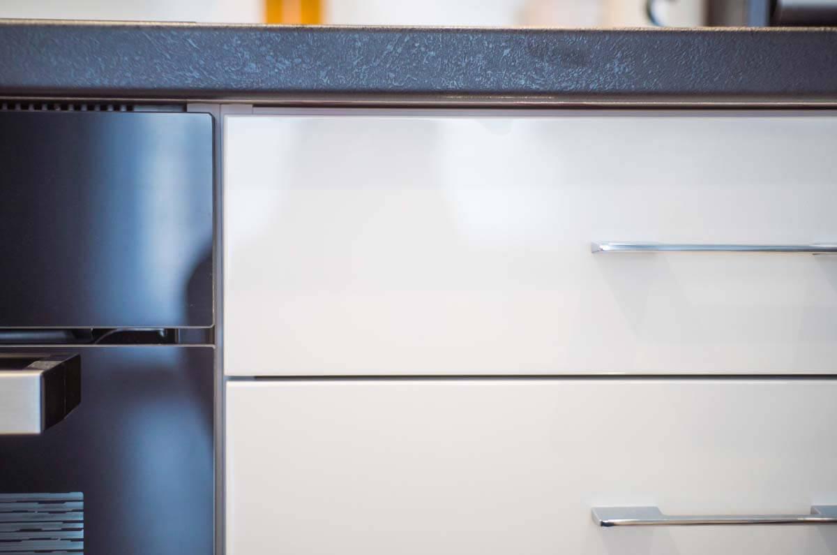 meble-na-wymiar-dla-kuchni-na-osiedlu-arkada-008