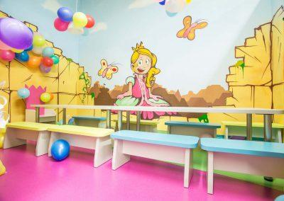 meble-na-wymiar-w-sali-zabaw-dla-dzieci-figlowisko-w-bydgoszczy-focus-park-004