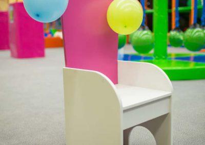meble-na-wymiar-w-sali-zabaw-dla-dzieci-figlowisko-w-bydgoszczy-focus-park-012