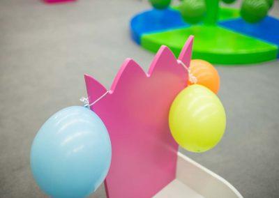 meble-na-wymiar-w-sali-zabaw-dla-dzieci-figlowisko-w-bydgoszczy-focus-park-013