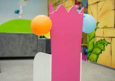 meble-na-wymiar-w-sali-zabaw-dla-dzieci-figlowisko-w-bydgoszczy-focus-park-015