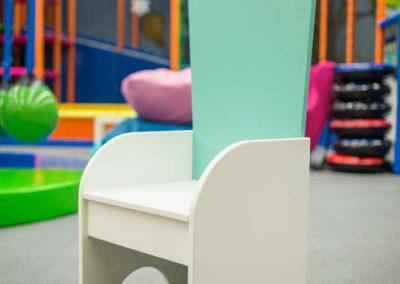 meble-na-wymiar-w-sali-zabaw-dla-dzieci-figlowisko-w-bydgoszczy-focus-park-016