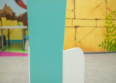 meble-na-wymiar-w-sali-zabaw-dla-dzieci-figlowisko-w-bydgoszczy-focus-park-017