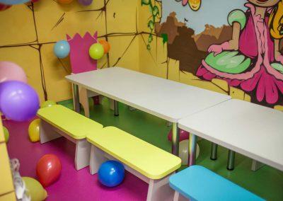 meble-na-wymiar-w-sali-zabaw-dla-dzieci-figlowisko-w-bydgoszczy-focus-park-018