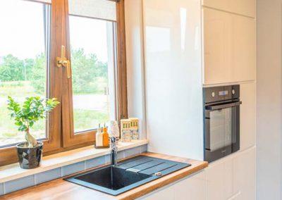 meble-kuchenne-mobiliani-016