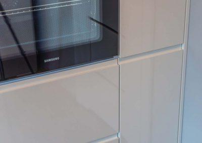 meble-kuchenne-mobiliani-022