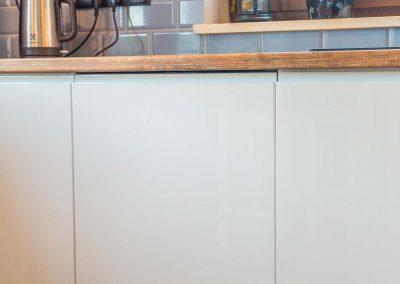 meble-kuchenne-mobiliani-026
