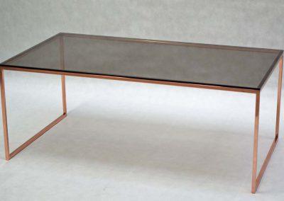 stoliki-meble-na-wymiar-bydgoszcz-mobiliani-producent-003