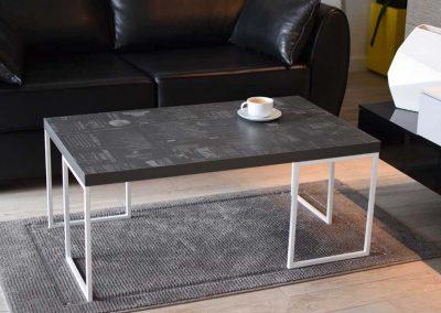stoliki-meble-na-wymiar-bydgoszcz-mobiliani-producent-004