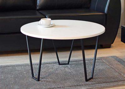 stoliki-meble-na-wymiar-bydgoszcz-mobiliani-producent-005