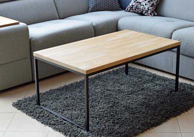 stoliki-meble-na-wymiar-bydgoszcz-mobiliani-producent-007